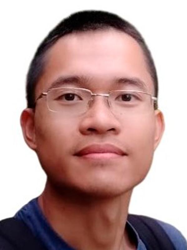 Xuan Quang Tran